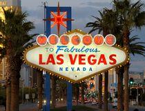© Las Vegas