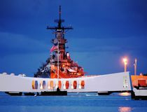 © 75th Anniversary of Pearl Harbor