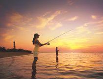 © Beaches Fort Myers Sanibel