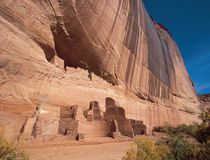 © Arizona Tourism