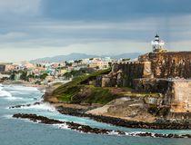 © Discover Puerto Rico