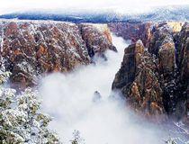 © Colorado Tourism